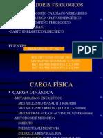 INDICADORES-FISOLOGICOS 4