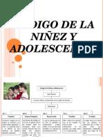 CÓDIGO DE LA NIÑEZ Y ADOLESCENCIA.ppt
