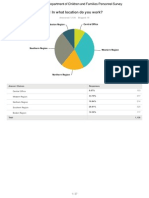 140528 Staff Survey Addendum A