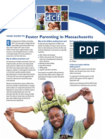 foster-parenting-guide.pdf