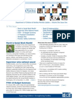 monthly-update-200902.pdf