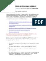 DECLARACIÓN DE PERSONAS MORALES.docx