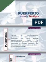 puerperio-normal-y-patologico.ppt