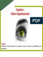 01 Presentacion Capitulo 1.1 Empresa