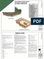 engineering 20140829.pdf