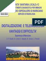 18-010-DigitalizzazioneTeleradiologia