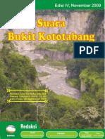 2009-vol 4 Suara Bukit Kototabang Dipotong.pdf