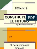 SEPARATA N° 9 CONSTRUYENDO EL FUTURO.pdf