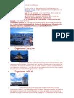 ORGANIZACIÓN POLITICA DE GUATEMALA.docx