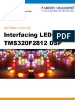 Interfacing_LEDs_with_TMS320F2812_DSP.pd.pdf