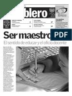 EL MAESTRO POSTMODERNO.pdf