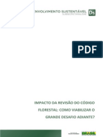 Artigo-codigo-florestal