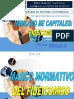 FIDEICOMISO_MERCADO DE CAPITALES_07.01.14.ppt