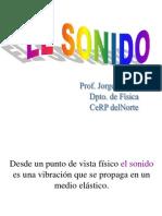 Bases físicas del sonido_PRIMER PARTE.pdf