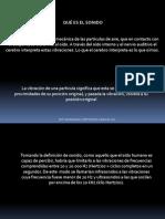 Bases Físicas Del Sonido_SEGUNDA PARTE