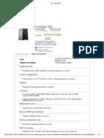 servidor dell power edge t620.pdf
