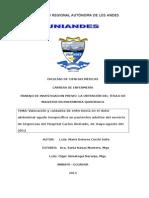 TESIS-LICENCIADO.docx