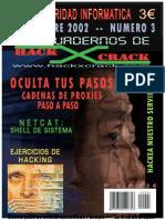HackxCrack