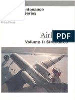 AMT Airframe Vol.1 Structures.pdf