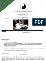 A 88 LIBRO Biomagnetismo Manual 1 Oscar Rene EMag 146