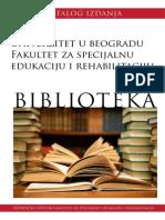 defektologija-katalog knjiga