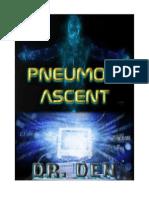 PNEUMO'S ASCENT