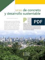 sustentabilidad.2