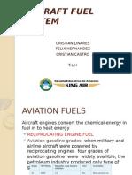 AIRCRAFT FUEL SYSTEM.pptx