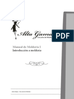 teoria de molderia.pdf