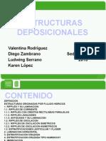 Estructuras-deposicionalesripples