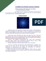 O Benefício de Meditar Nos Portais Lunares e Solar - 20100519