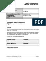 Creating and Viewing Pareto Charts_SPD