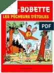 BOB ET BOBETTE N°146 - Les Pecheurs d'Etoiles