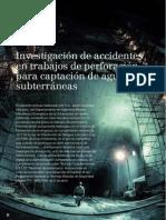Investigación de accidentes TRABAJOS DE PERFORACIÓN AGUAS SUB..pdf