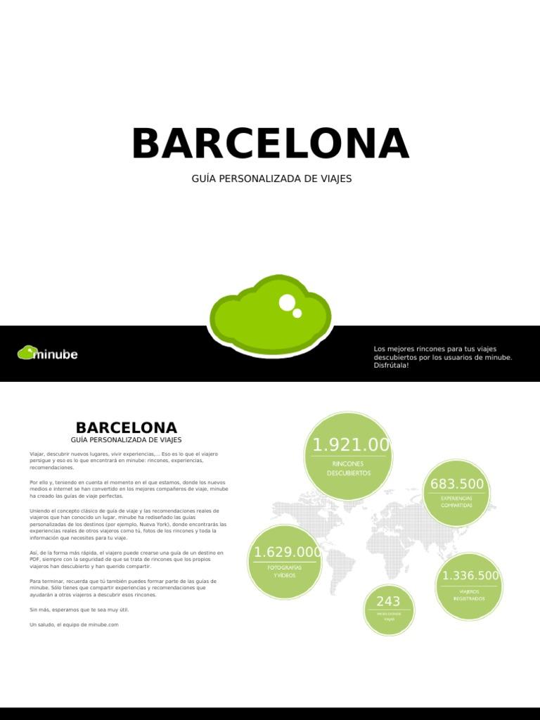 GUIA-BARCELONA.pdf b0e3c738ea7