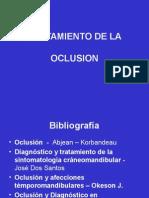 TRATAMIENTODELA OCLUSION2