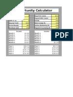 Income Calculator Merchant Services2 (1)