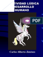 DESARROLLO HUMANO-Cerebro Creativo (1).ppt
