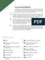 PONENCIA Cooperacion
