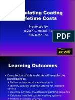 Helsel-Coating Lifetime Costs Final