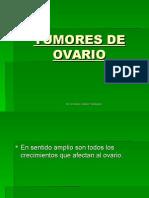 tumores-de-ovario-iv-ao-1228182395915774-8.ppt