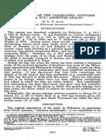 In d 43967241 PDF