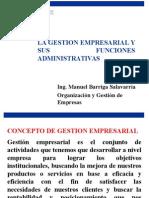 GESTION_EMPRESARIAL__-_CLASE_1__17056__
