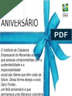 Cartão.pptx