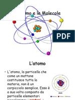 Atomi molecole.ppt