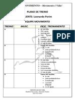 TREINAMENtO leonardo - 13-10.pdf