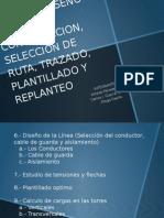Diapositias alfredo.pptx