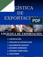 Logistica de Exportación (21)