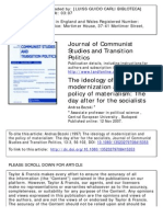 bozoki.pdf