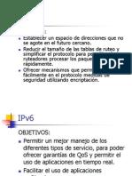 IPv6_TCP IP